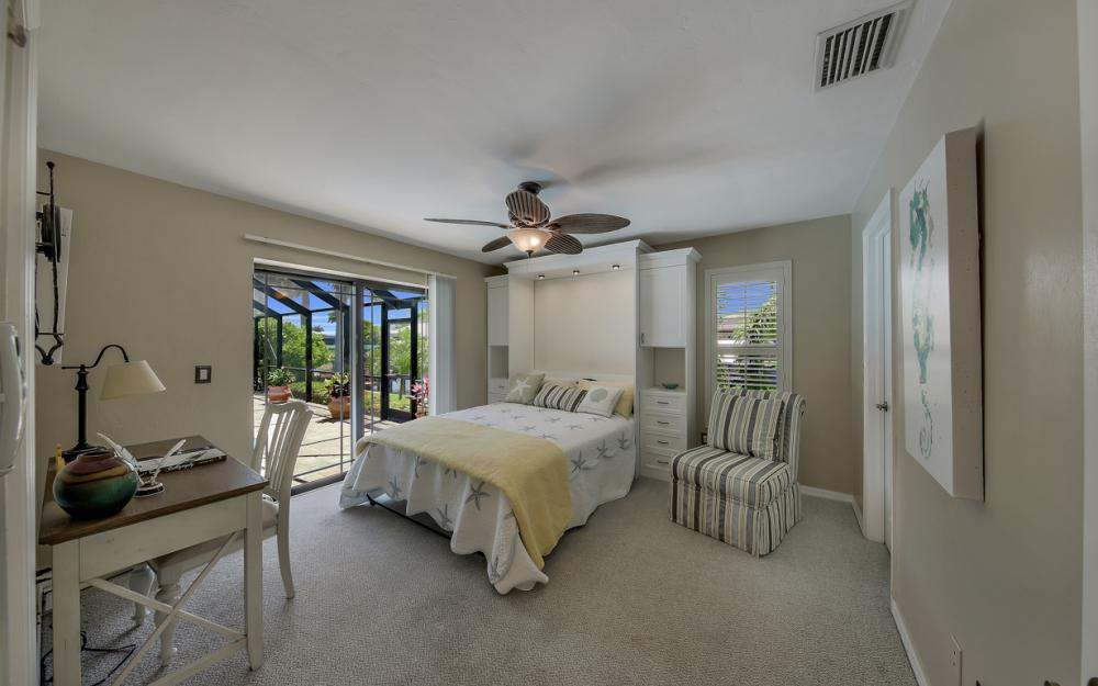 2814 SW 37th Ter, Cape Coral - Home For Sale 2074214879