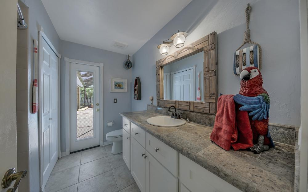 2814 SW 37th Ter, Cape Coral - Home For Sale 908023954