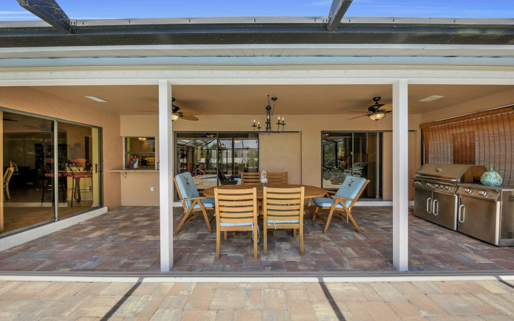 2814 SW 37th Ter, Cape Coral - Home For Sale 1530813417