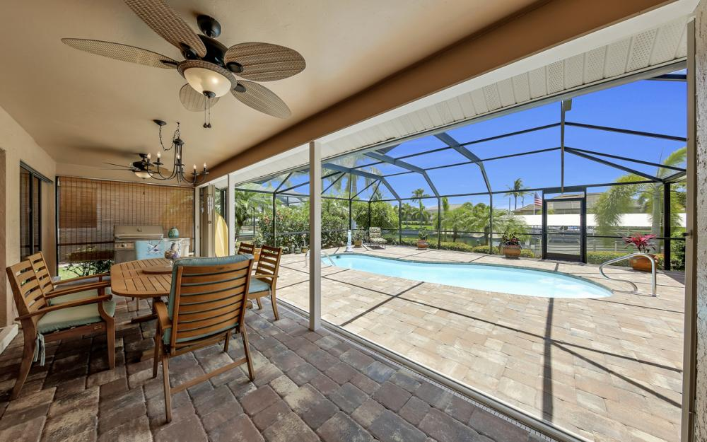 2814 SW 37th Ter, Cape Coral - Home For Sale 1864647174