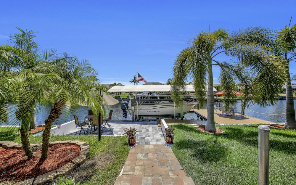 2814 SW 37th Ter, Cape Coral - Home For Sale 1837616566