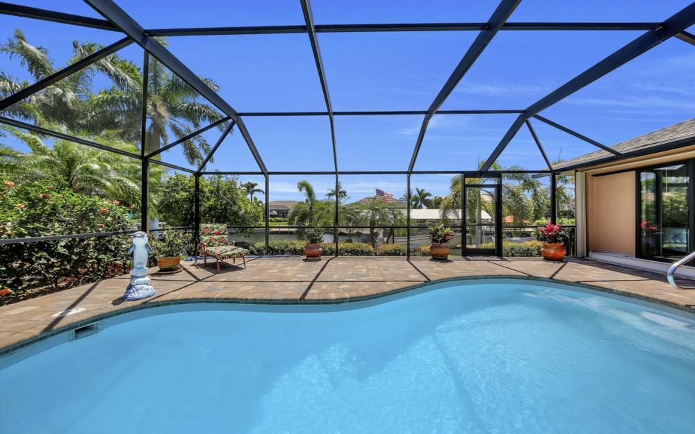 2814 SW 37th Ter, Cape Coral - Home For Sale 670883775