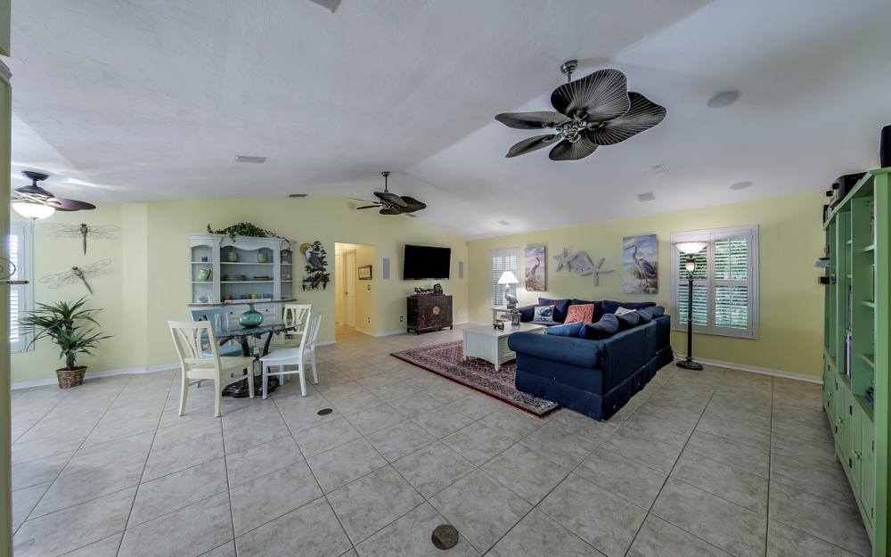 2814 SW 37th Ter, Cape Coral - Home For Sale 1413079173