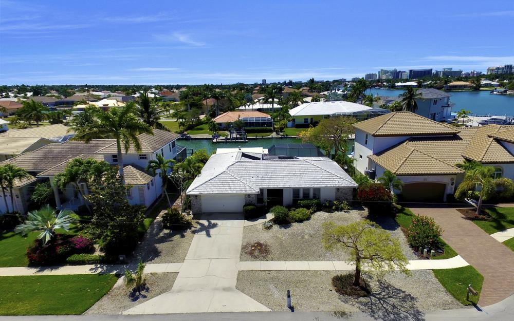 1031 Dill Ct, Marco Island - Home For Sale 347232453