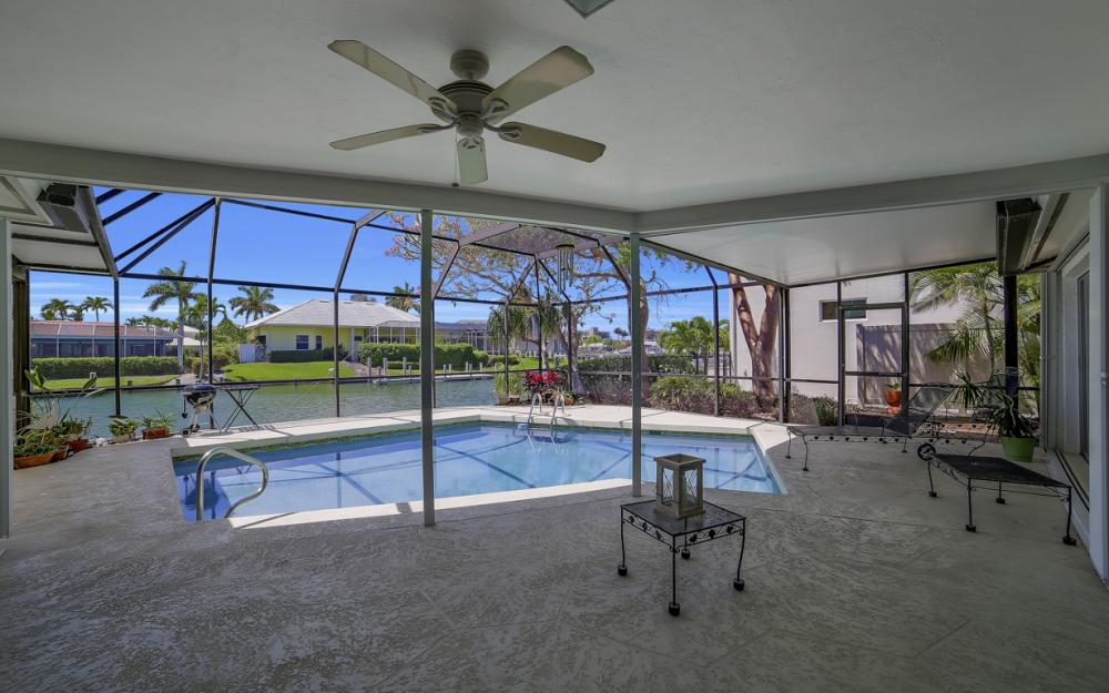1031 Dill Ct, Marco Island - Home For Sale 306684771