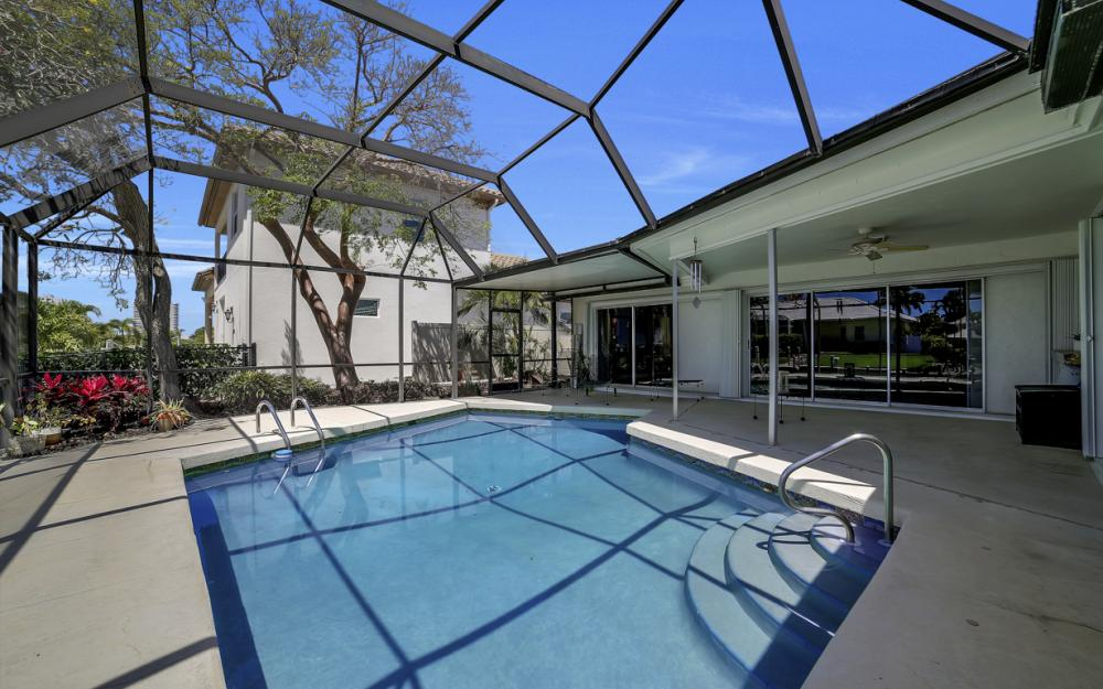 1031 Dill Ct, Marco Island - Home For Sale 1510769255