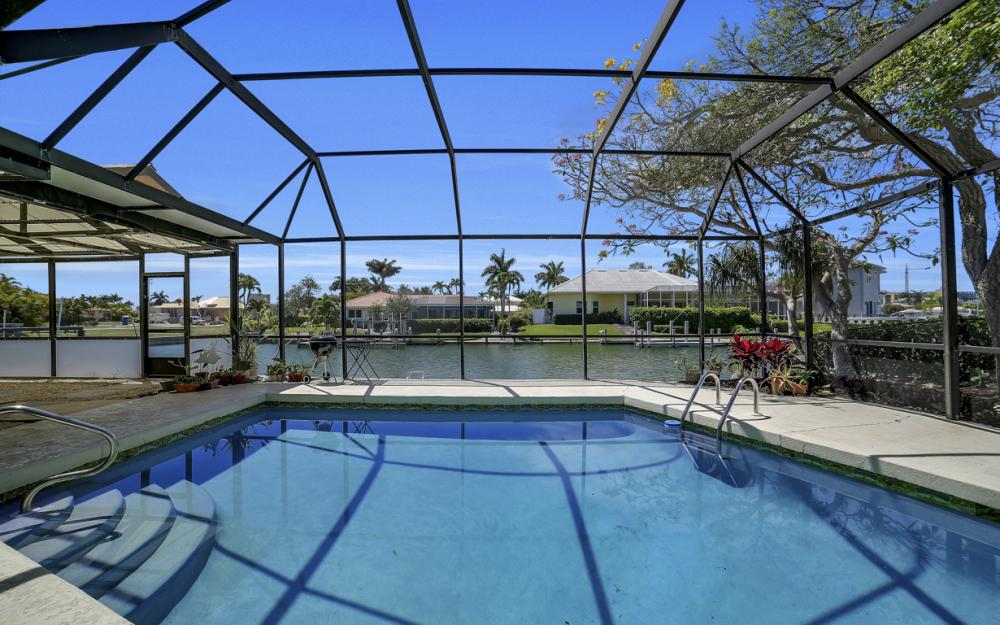 1031 Dill Ct, Marco Island - Home For Sale 80631246