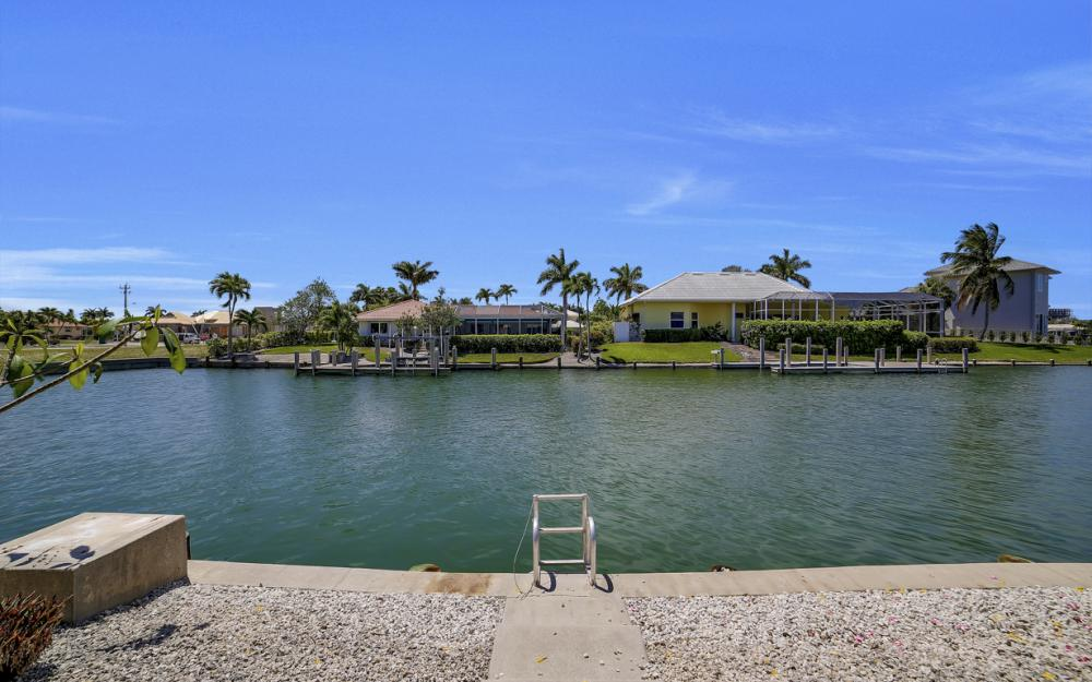 1031 Dill Ct, Marco Island - Home For Sale 337071673