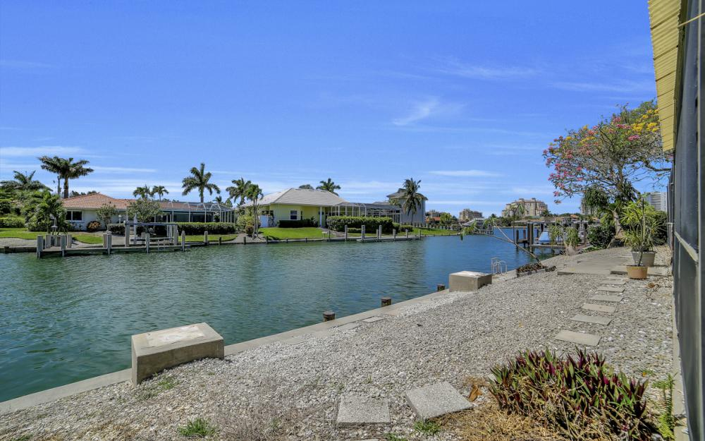 1031 Dill Ct, Marco Island - Home For Sale 1376081210