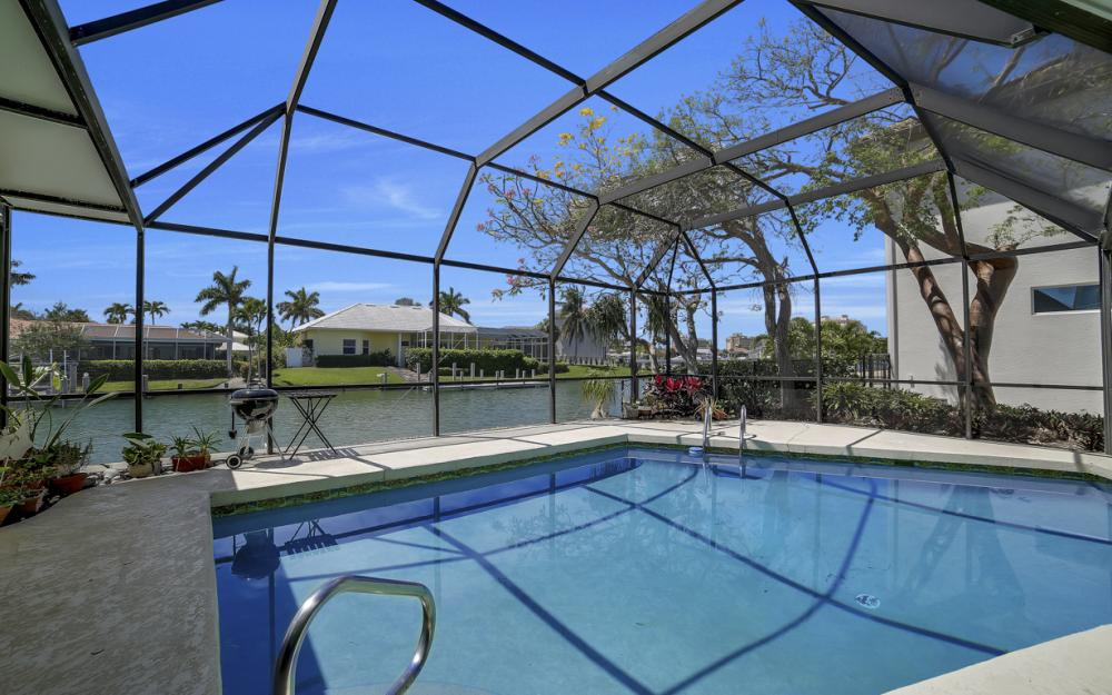 1031 Dill Ct, Marco Island - Home For Sale 619951444