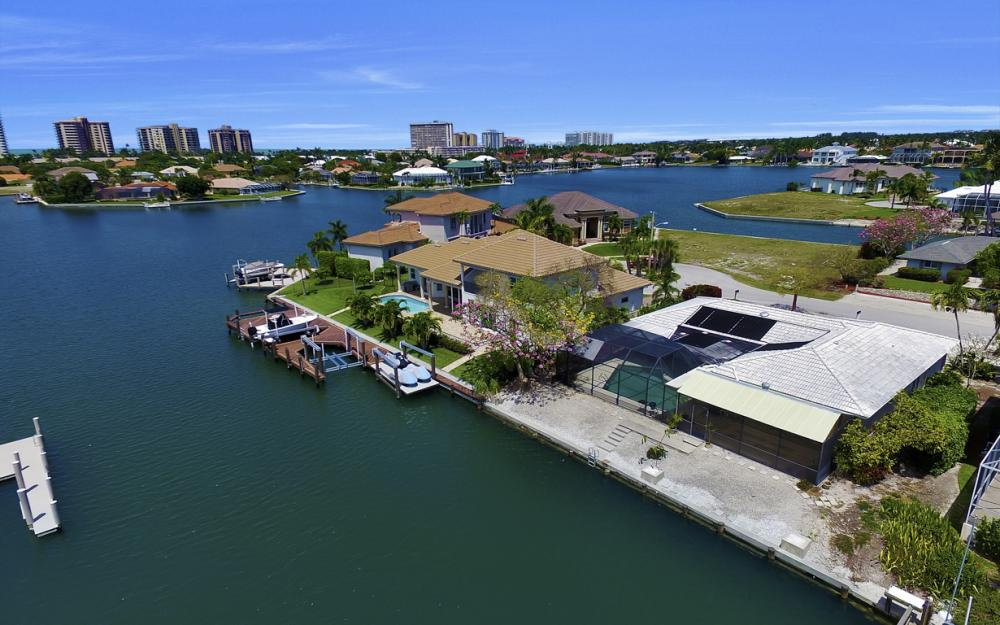 1031 Dill Ct, Marco Island - Home For Sale 49549797