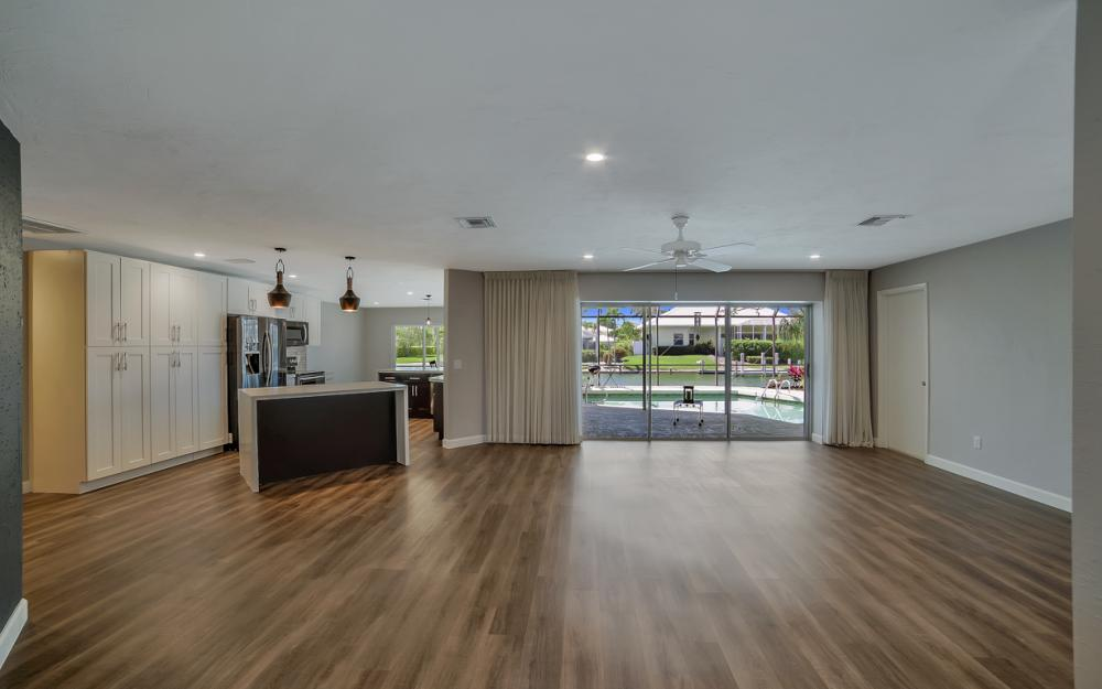 1031 Dill Ct, Marco Island - Home For Sale 1441260010