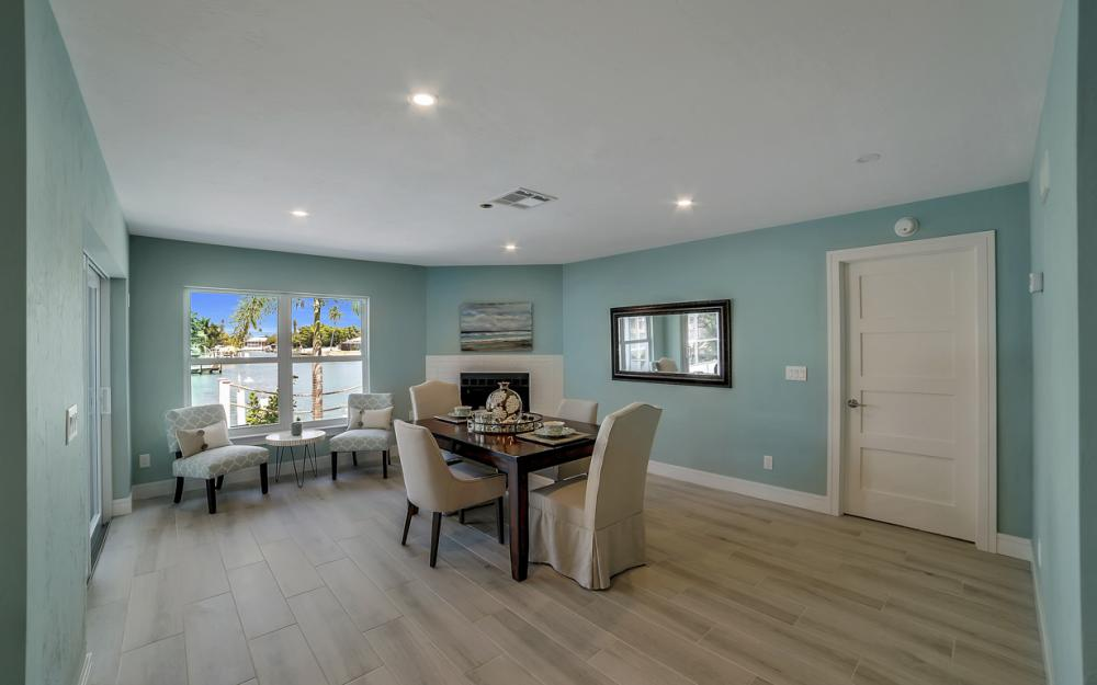 839 Rose Ct, Marco Island - Home For Sale 1812071223