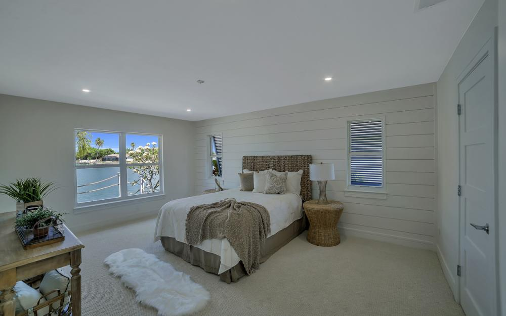 839 Rose Ct, Marco Island - Home For Sale 1474495673