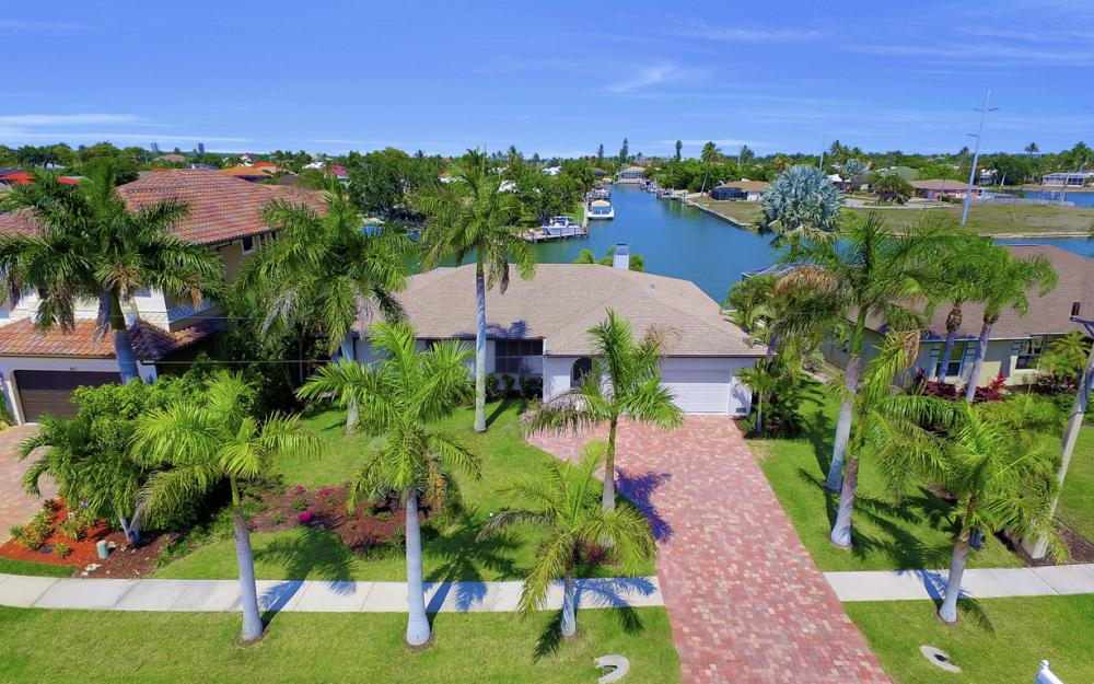 839 Rose Ct, Marco Island - Home For Sale 1379265459