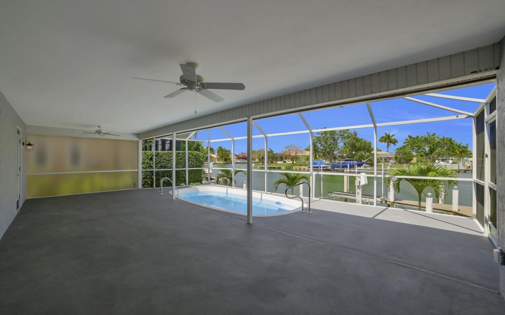 839 Rose Ct, Marco Island - Home For Sale 1039098434