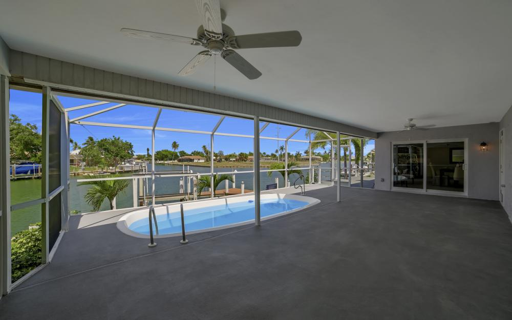 839 Rose Ct, Marco Island - Home For Sale 1068779484