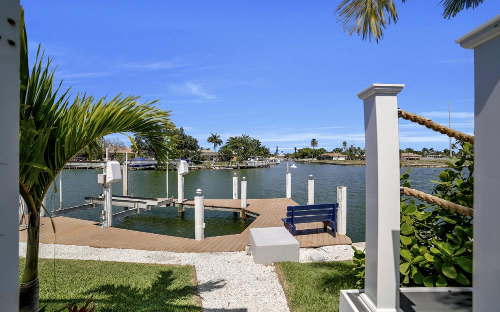 839 Rose Ct, Marco Island - Home For Sale 1327399469