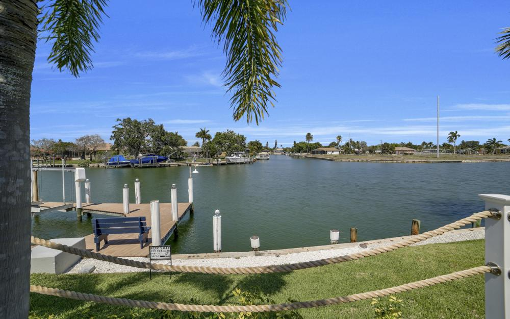 839 Rose Ct, Marco Island - Home For Sale 1581200624