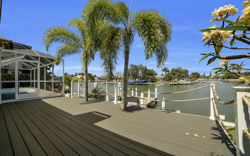 839 Rose Ct, Marco Island - Home For Sale 261305009