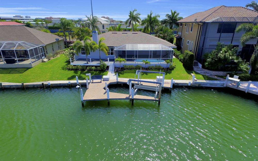 839 Rose Ct, Marco Island - Home For Sale 1444512598