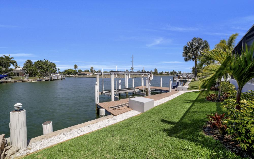 839 Rose Ct, Marco Island - Home For Sale 1220946297