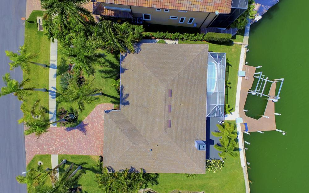 839 Rose Ct, Marco Island - Home For Sale 1352222972