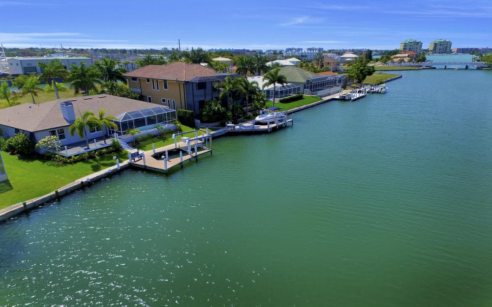 839 Rose Ct, Marco Island - Home For Sale 702598188