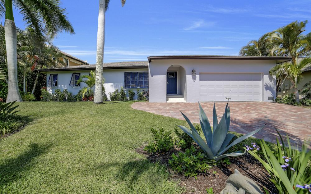 839 Rose Ct, Marco Island - Home For Sale 724655938