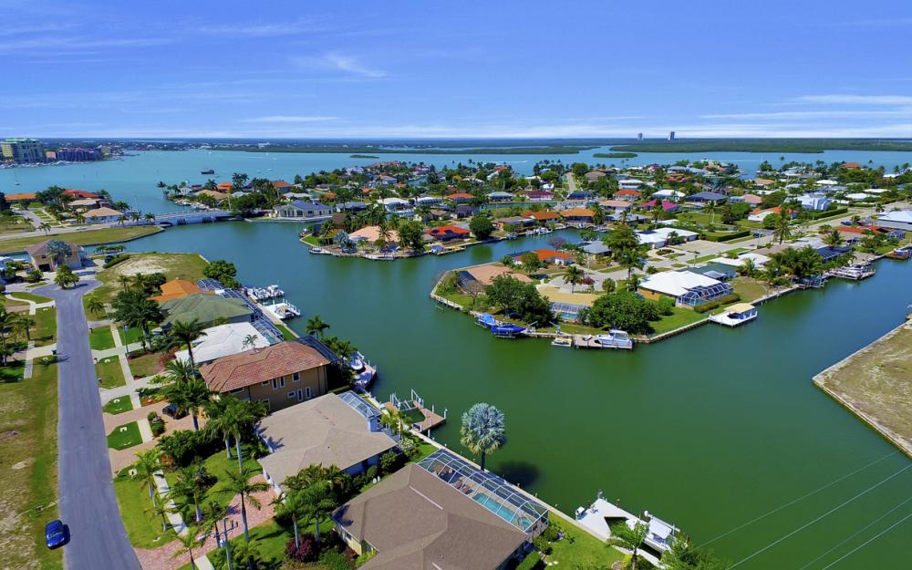 839 Rose Ct, Marco Island - Home For Sale 1082704902