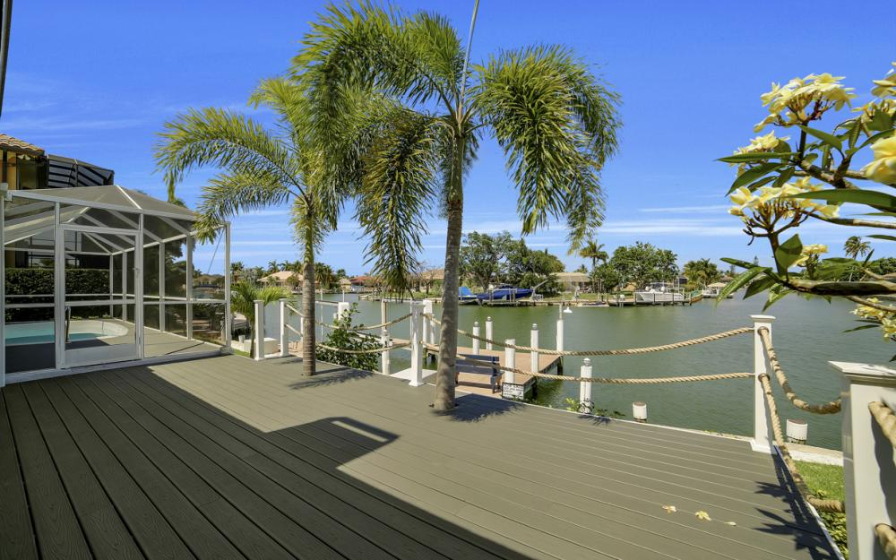 839 Rose Ct, Marco Island - Home For Sale 1513330201