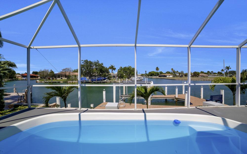 839 Rose Ct, Marco Island - Home For Sale 1450381433