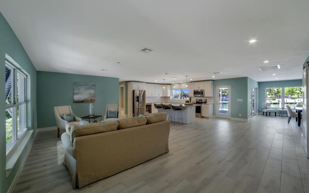 839 Rose Ct, Marco Island - Home For Sale 1548381681