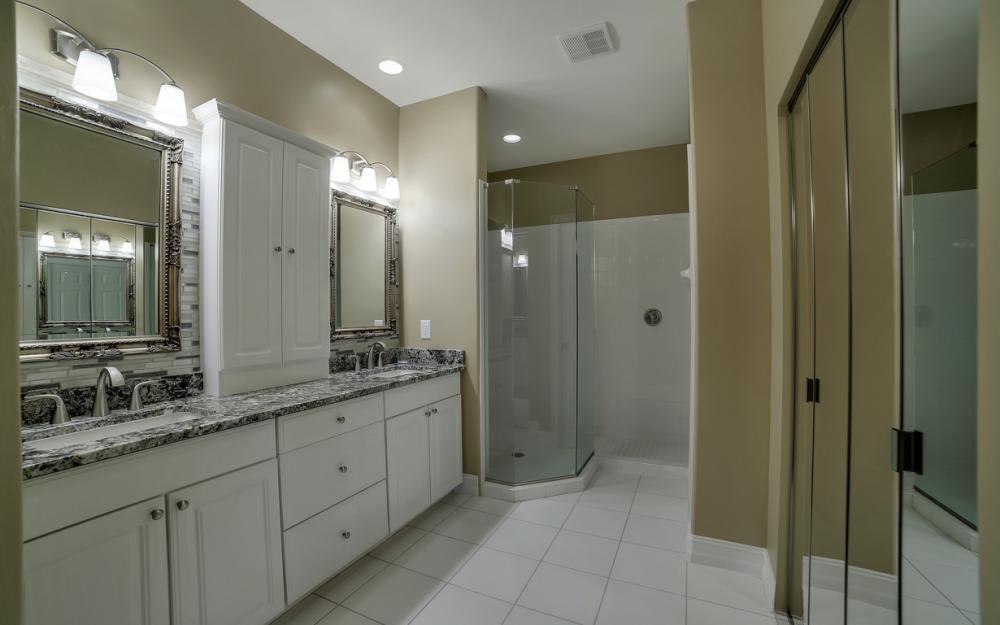 20655 Wildcat Run Dr # 201, Estero - Condo For Sale 1432027463
