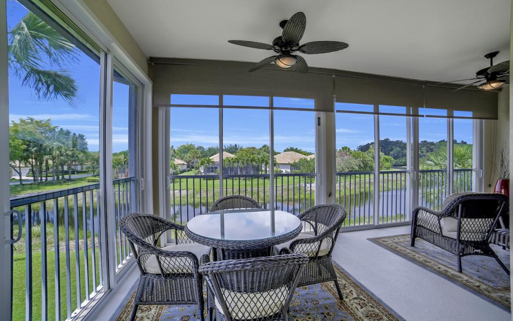 20655 Wildcat Run Dr # 201, Estero - Condo For Sale 1582310292