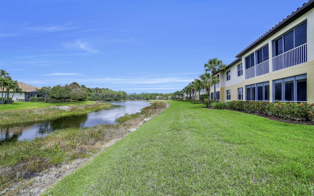 20655 Wildcat Run Dr # 201, Estero - Condo For Sale 863954306