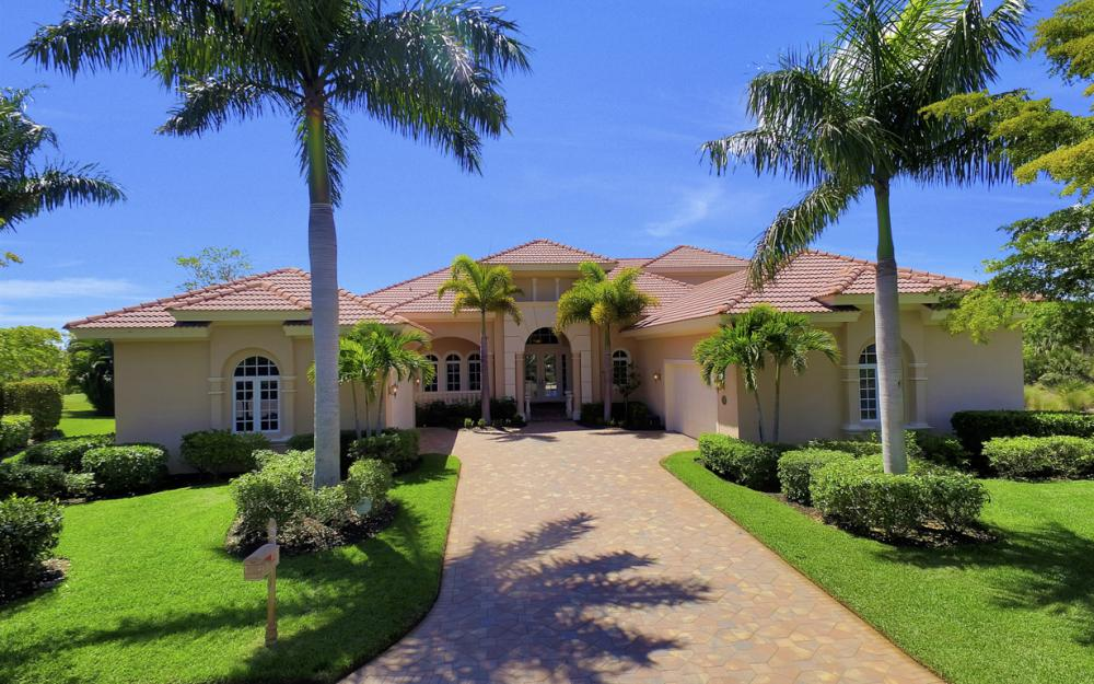 6680 Mossy Glen Dr, Fort Myers - Home For Sale 2020919501