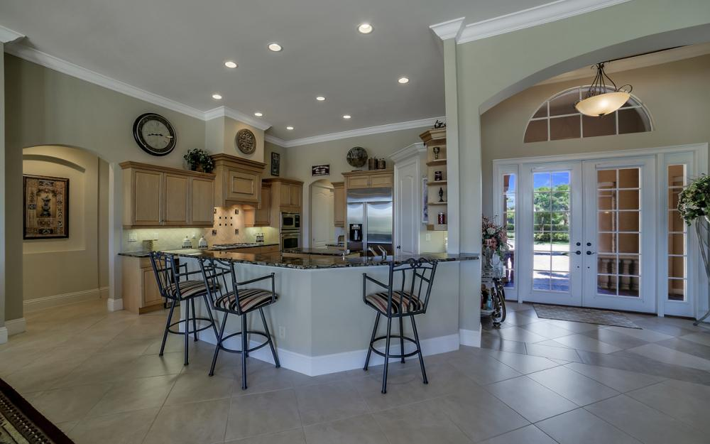 6680 Mossy Glen Dr, Fort Myers - Home For Sale 544976442