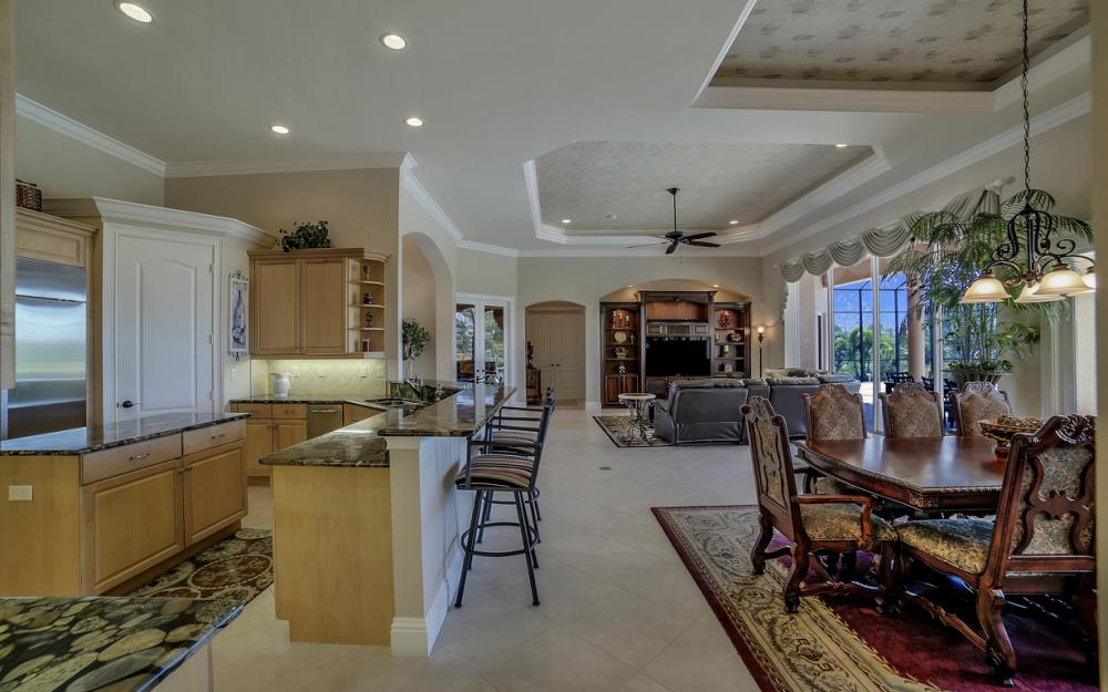 6680 Mossy Glen Dr, Fort Myers - Home For Sale 1910493769