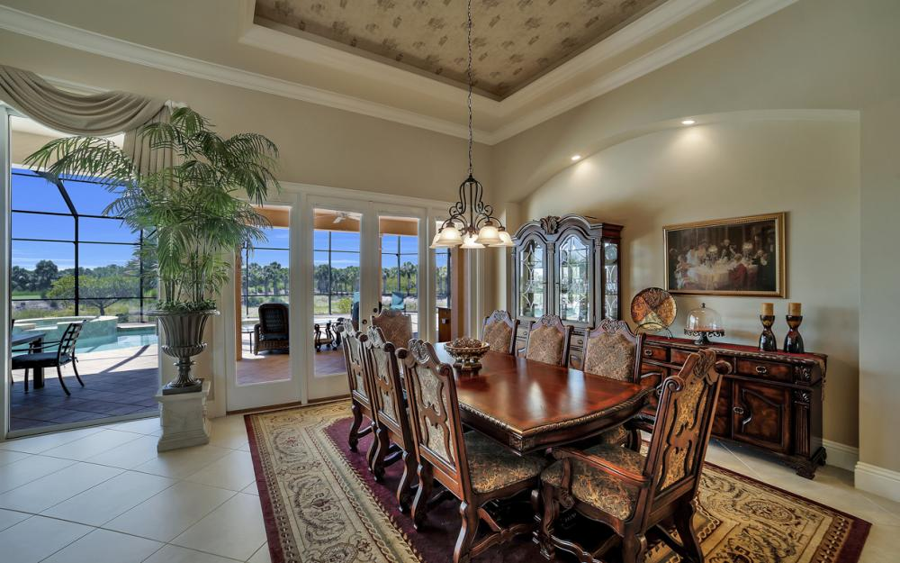 6680 Mossy Glen Dr, Fort Myers - Home For Sale 672228274