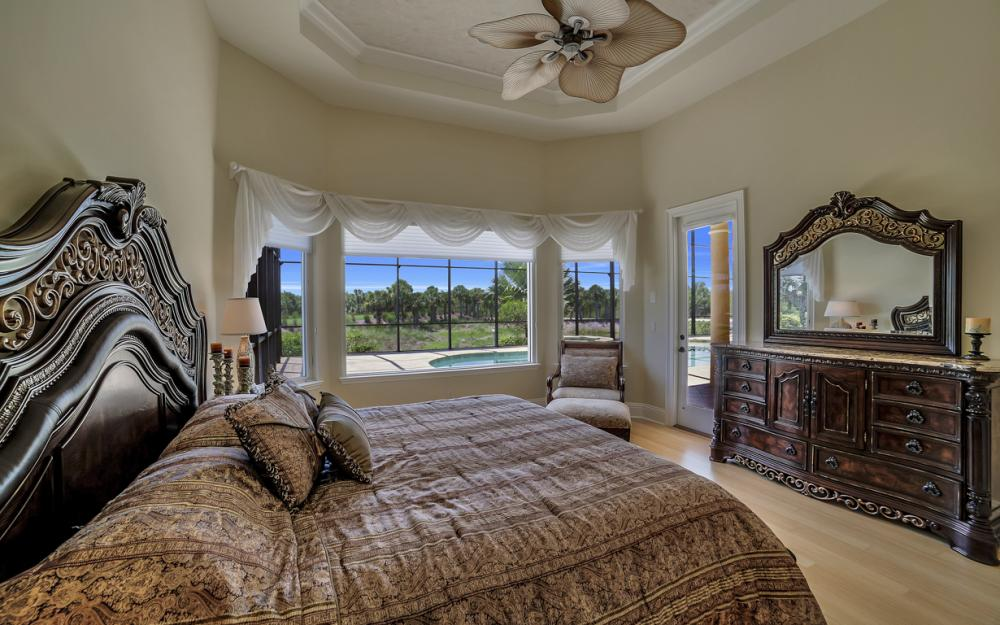 6680 Mossy Glen Dr, Fort Myers - Home For Sale 86597764