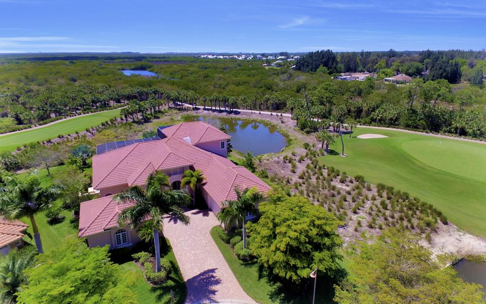 6680 Mossy Glen Dr, Fort Myers - Home For Sale 1229900834