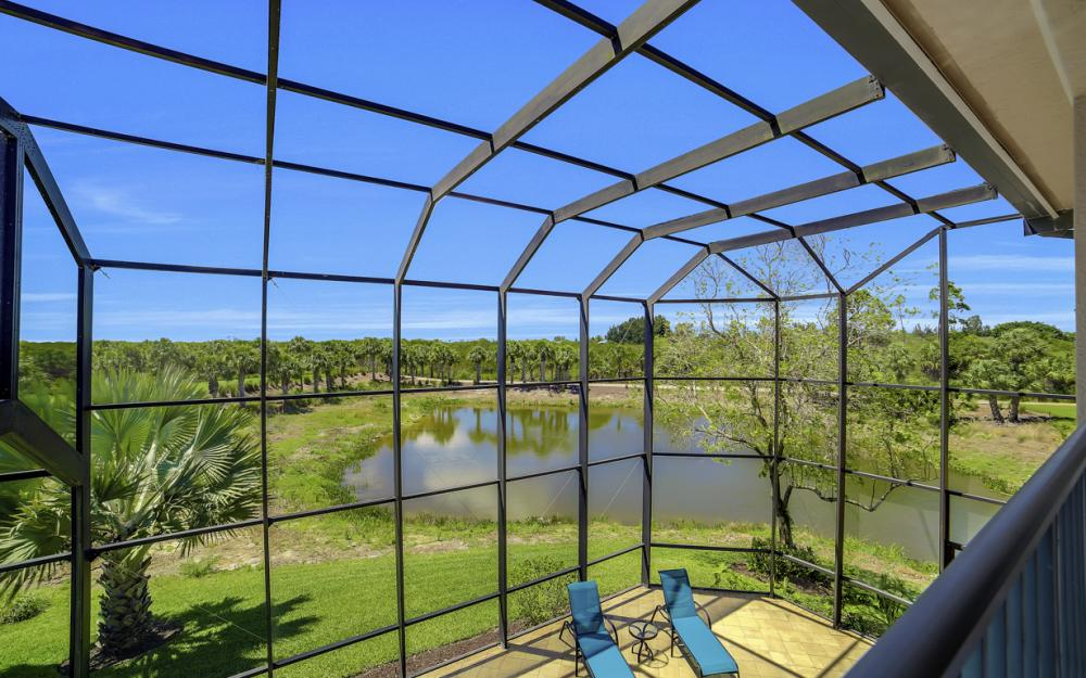 6680 Mossy Glen Dr, Fort Myers - Home For Sale 1598193275