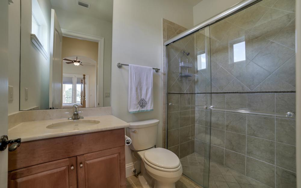 6680 Mossy Glen Dr, Fort Myers - Home For Sale 1567338855