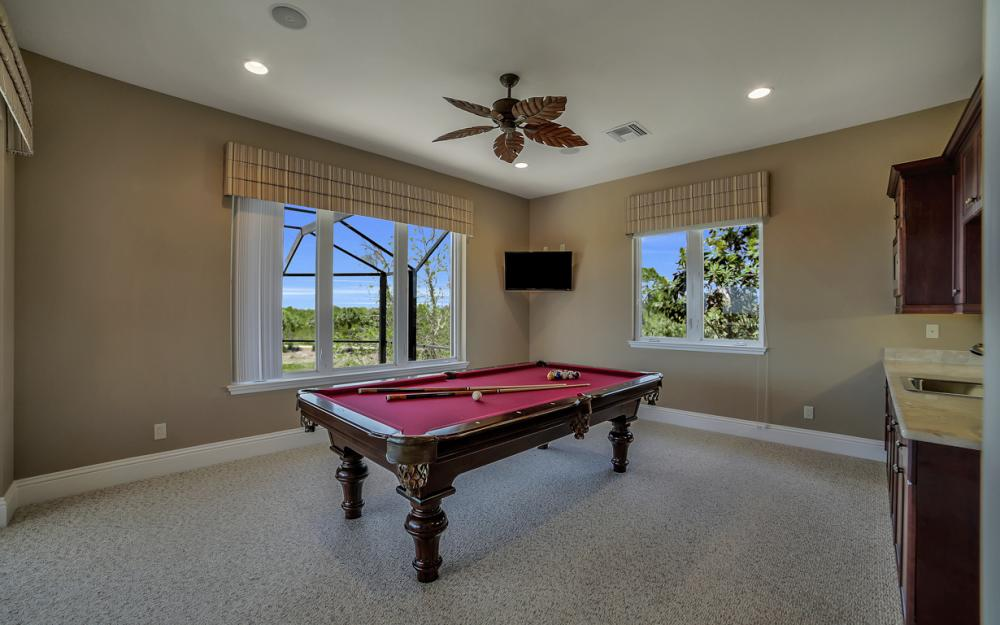 6680 Mossy Glen Dr, Fort Myers - Home For Sale 1355863470