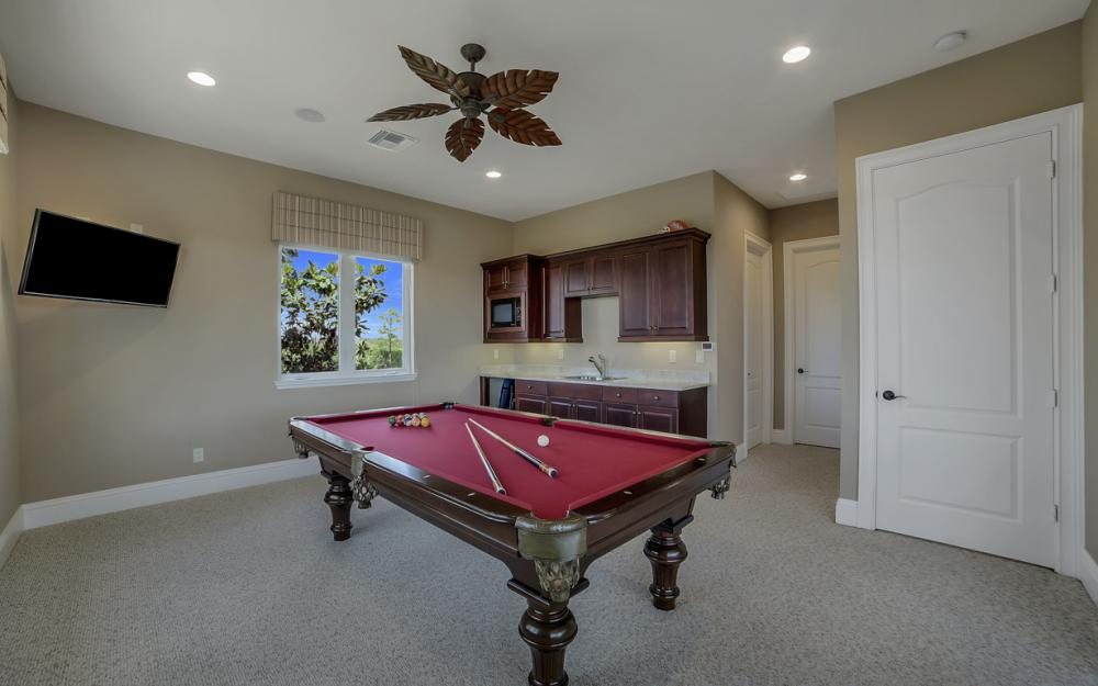 6680 Mossy Glen Dr, Fort Myers - Home For Sale 570742747