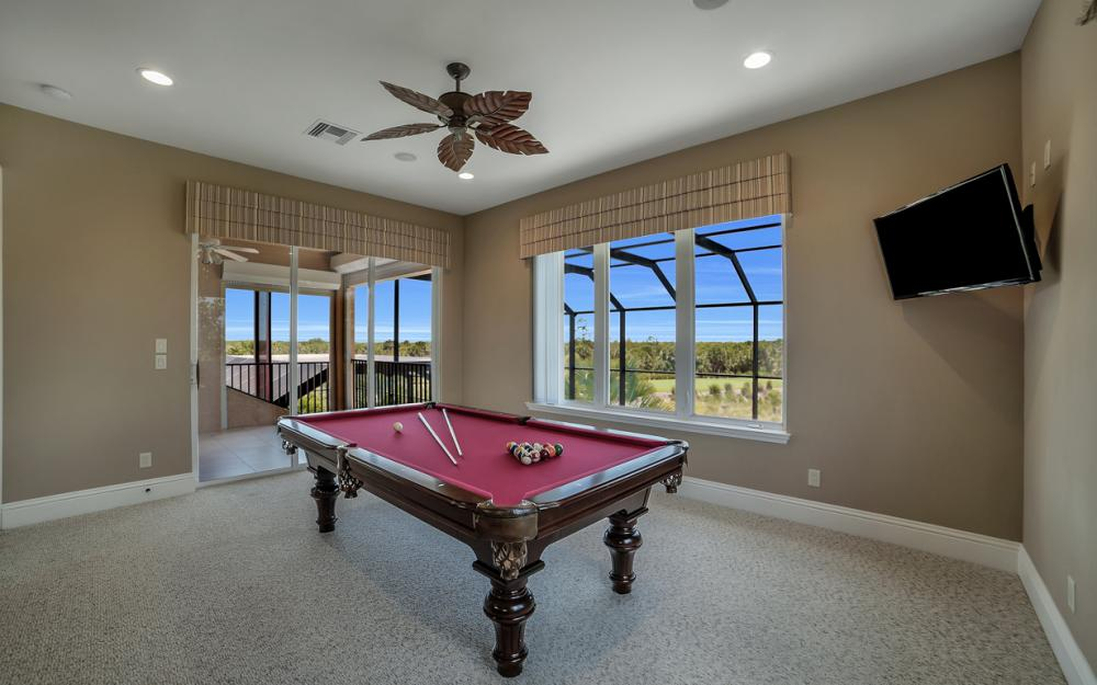 6680 Mossy Glen Dr, Fort Myers - Home For Sale 746553642