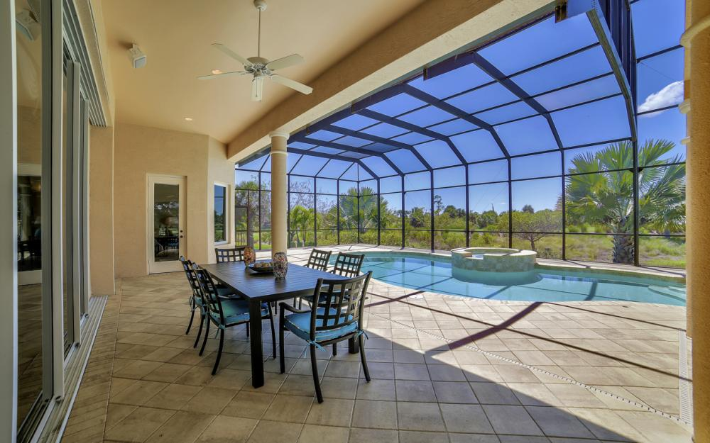 6680 Mossy Glen Dr, Fort Myers - Home For Sale 1301590857