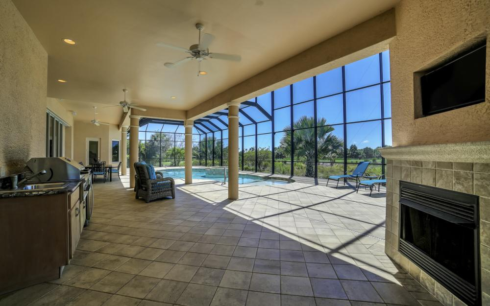 6680 Mossy Glen Dr, Fort Myers - Home For Sale 298784217