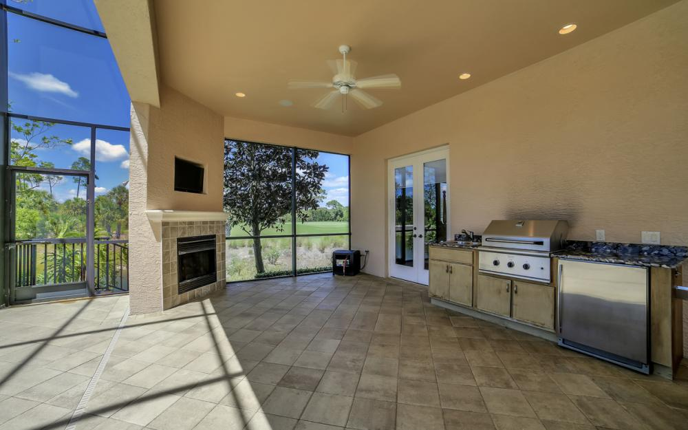 6680 Mossy Glen Dr, Fort Myers - Home For Sale 2053471045